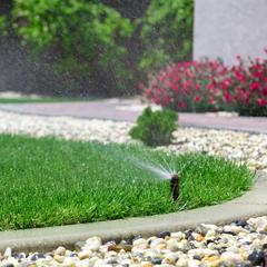 Conservation-Through-Irrigation